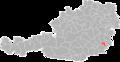Bezirk Fürstenfeld in Österreich.png