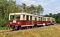 BfMuencheberg Zug der Buckower Kleinbahn 08-2015.jpg