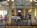 Bhadrachalam Temple 13.JPG