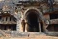 Bhaja Caves Bhuddist Leni 1.jpg