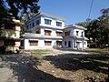 Bhimdatta, Nepal - panoramio (11).jpg