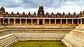 Bhoganandishwara temple, Nandi hills 121.jpg