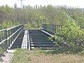Biatorbágy viadukt látkép 10.jpg