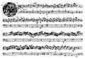 Biber-Sonate du Rosaire no.4 - Chaconne (C.93) Ms. 4123 (n&b).png
