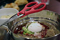Bibim naengmyeon by AZAdam.jpg
