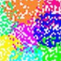 Bigger rainbow.jpg