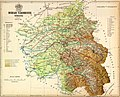Bihar county map (1891).jpg