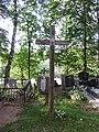Bijutiškis 33254, Lithuania - panoramio (6).jpg