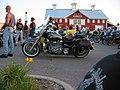 Bike Night at Quaker Stake 2003 - panoramio - EAydinceren.jpg