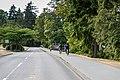 Bike Tour Stanley Park (42912815740).jpg