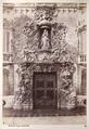 Bild från Johanna Kempes f. Wallis resa genom Spanien, Portugal och Marocko 18 Mars - 5 Juni 1895 - Hallwylska museet - 103280.tif