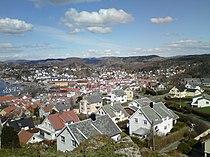 Bilde av Egersund.jpg