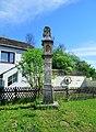 Bildstock 9393 in A-2162 Falkenstein.jpg