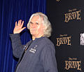 Billy Connolly (7175840561).jpg