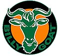 Billy Goat 1969.jpg