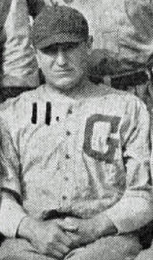Billy Martin (shortstop) - Image: Billy Martin (shortstop)