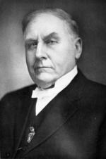 Binger Hermann, OHQ.png