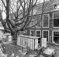 Binnenplaatsgevel van de noordelijke vleugel - Leiden - 20135333 - RCE.jpg