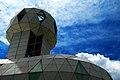 Biosphere 2 4888989187.jpg