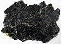 Biotite mica 2 (31739438210).jpg