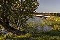 Biržai - panoramio - Laima Gūtmane (simka… (2).jpg