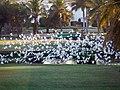 Birds golf course el cid mazatlan mexico - panoramio.jpg