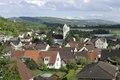 Birmenstorf Kirche Dorf.tif