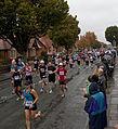 Birmingham half marathon 3 (4000438489).jpg