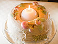 Birthday cake (14373861251).jpg
