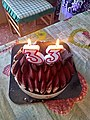 Birthday cakes of Italy 22.jpg