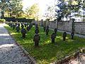 Bischofshofen (Friedhof und Friedhofskapelle-2).jpg
