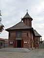 "Biserica ""Sf.Nicolae"" - Dudești (2).jpg"