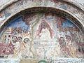 Biserica Adormirea Maicii Domnului - Drujești (5).JPG