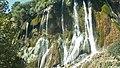 Bisheh waterfall 1.jpg