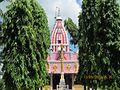 Bishnu Temple,Saptari (3).JPG