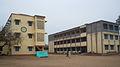 Bishop Urban School, Sahebgunj - Bhagalpur.jpg