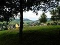 Bitarová z vrcholu kalvárie - panoramio.jpg