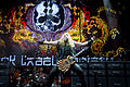 Black Label Society - Wacken Open Air 2015-1764.jpg