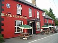 Black Lion Hotel, Pontrhydfendigaid - geograph.org.uk - 217446.jpg