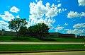 Blackhawk Technical College Monroe - panoramio.jpg