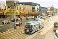 Blackpool. - geograph.org.uk - 87899.jpg