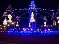 Blackpool Promenade, Lancashire - panoramio (3).jpg