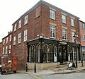 Blackshaw's Cafe - geograph.org.uk - 1419047.jpg