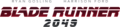 Blade-runner-2049-logo.png