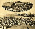 Blaise Diagne-Dakar-1918.jpg