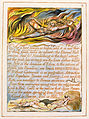 Blake The Marriage of Heaven and Hell, copy G, object 3.jpg