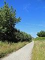Blankenberge-Zeebrugge Cycling Trail R04.jpg