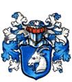 Blankenburg-Wappen Hdb.png