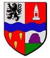 Blason de Freyming-Merlebach.png
