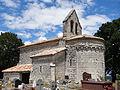 Blaymont - Église Sainte-Foy -4.JPG